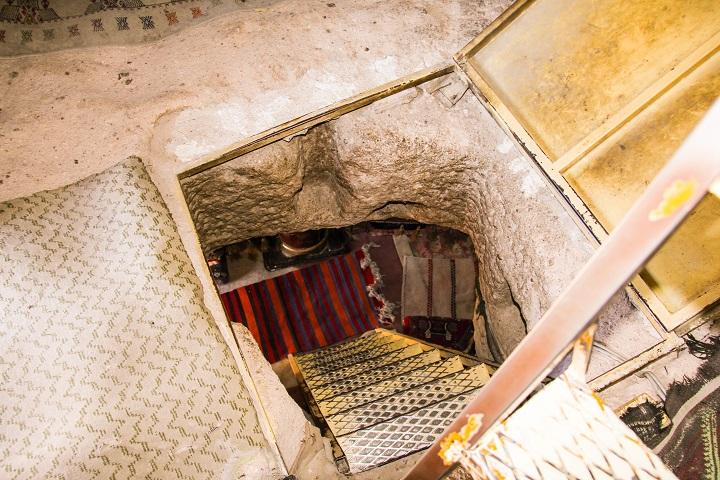 travel-ke-cappadocia-54