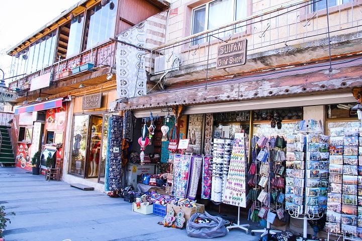 travel-ke-cappadocia-56