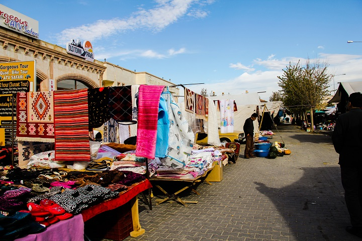 travel-ke-cappadocia-57