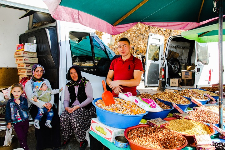 travel-ke-cappadocia-59