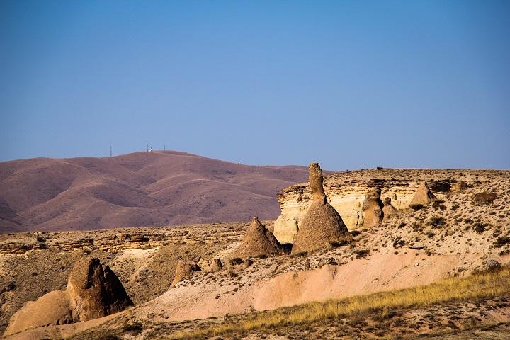 travel-ke-cappadocia-61