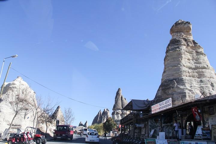 travel-ke-cappadocia-62