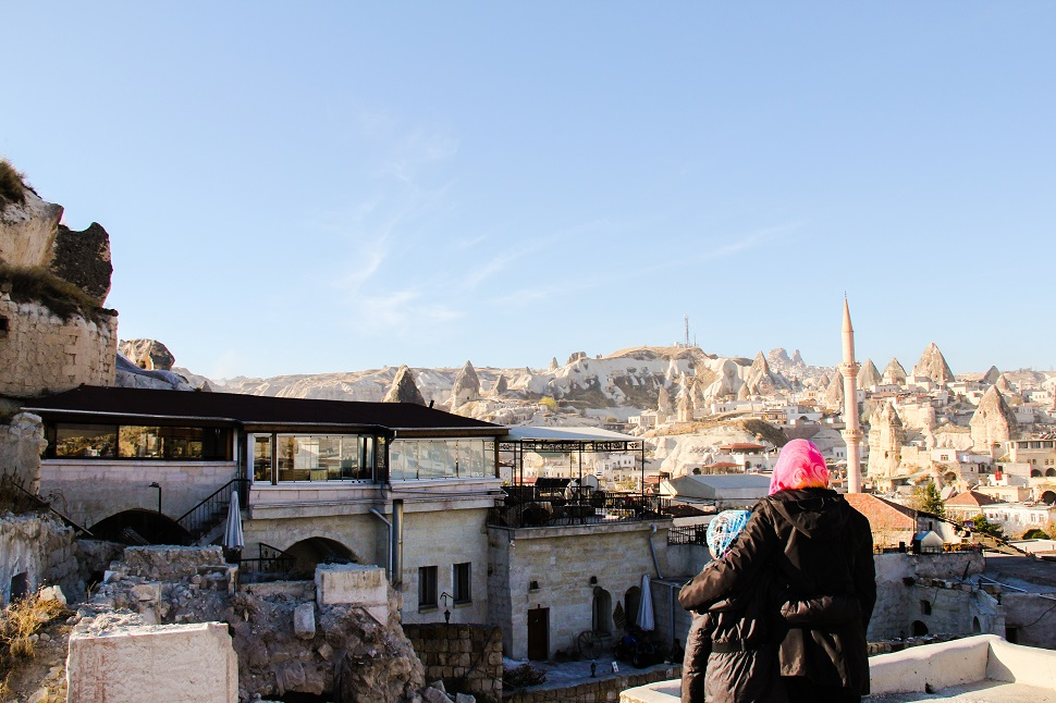 travel-ke-cappadocia-7