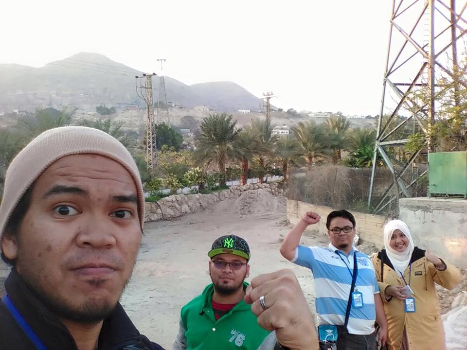 travel-ke-palestine-2