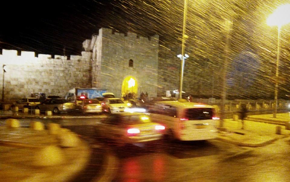 travel-ke-palestine-3