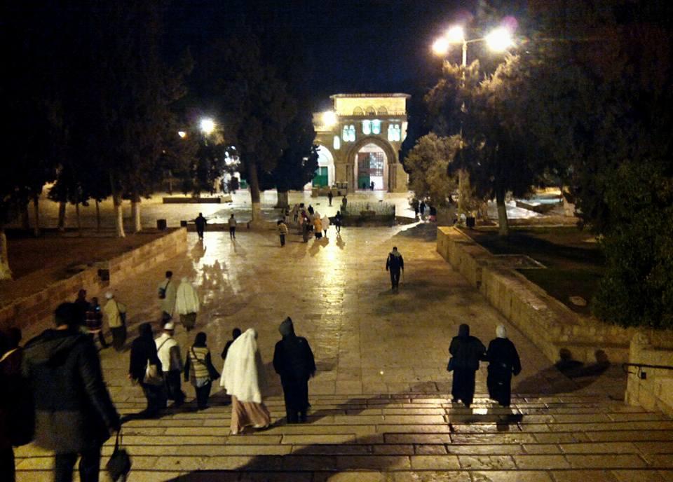 travel-ke-palestine-4