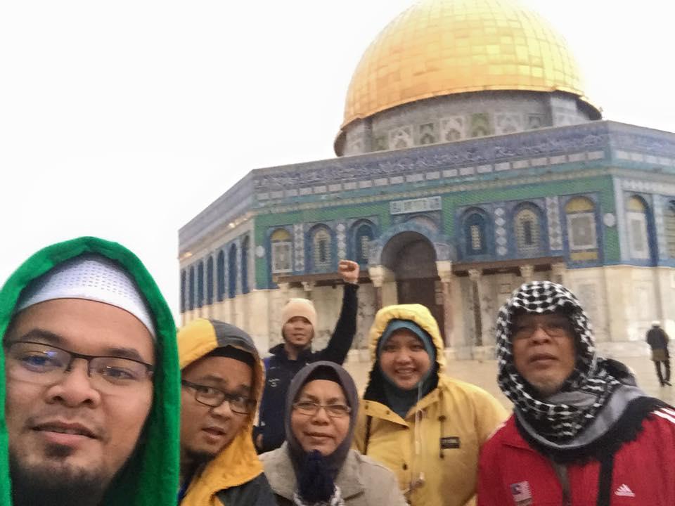 travel-ke-palestine-5