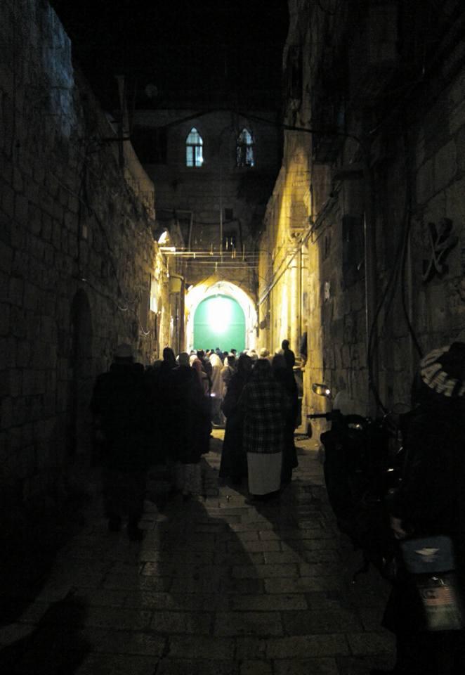 travel-ke-palestine-7