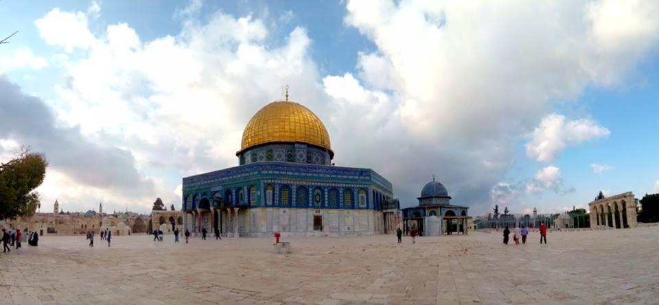 travel-ke-palestine-8