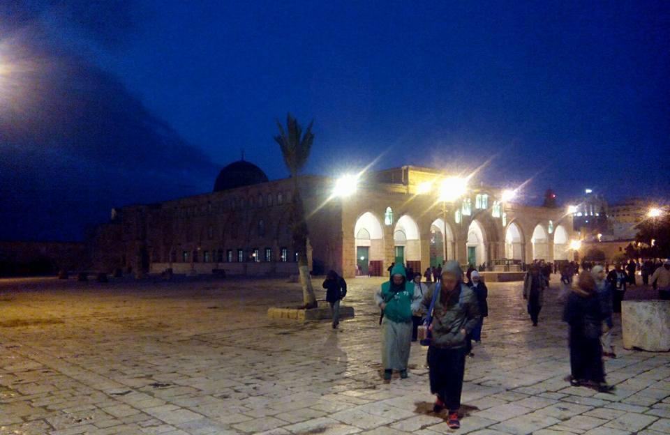 travel-ke-palestine-9