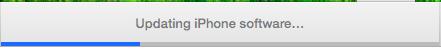 Apple iOS 08