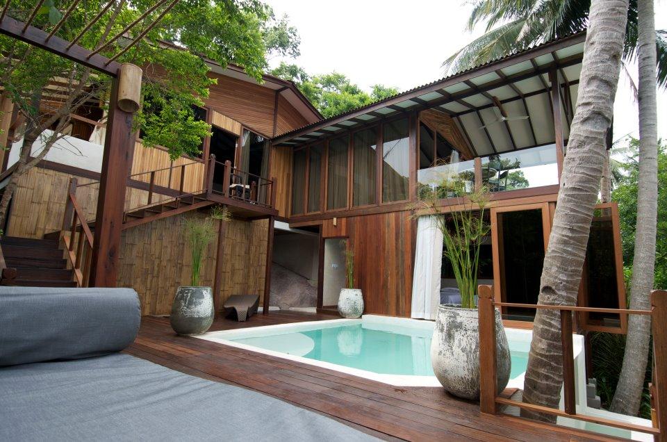 JapaMala-Resort