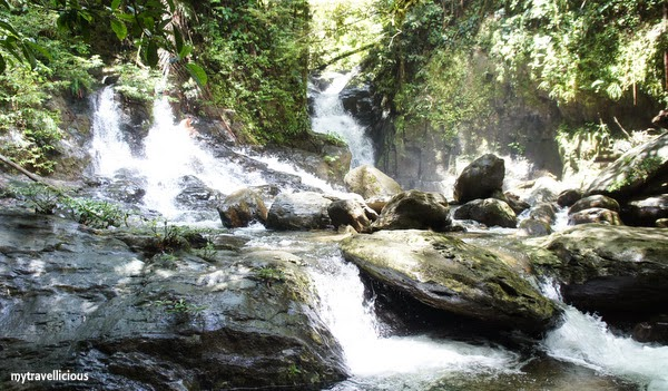 Mulu National Park 8