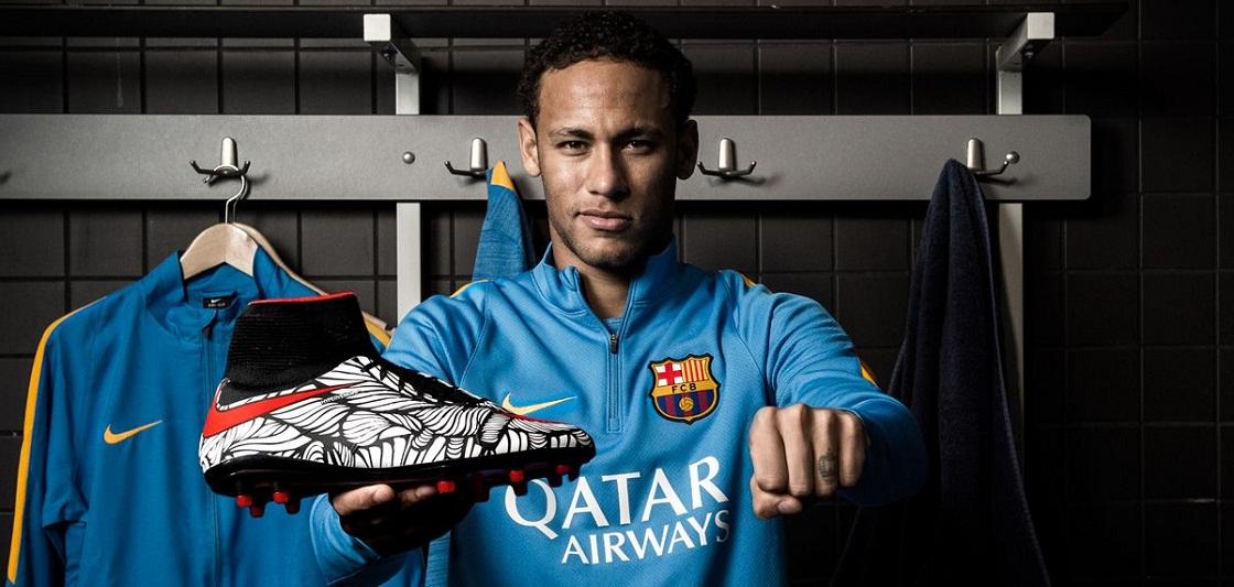 Neymar-Jrs-Ousadia-Alegria-boots