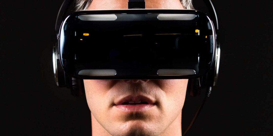 Virtual Realiti