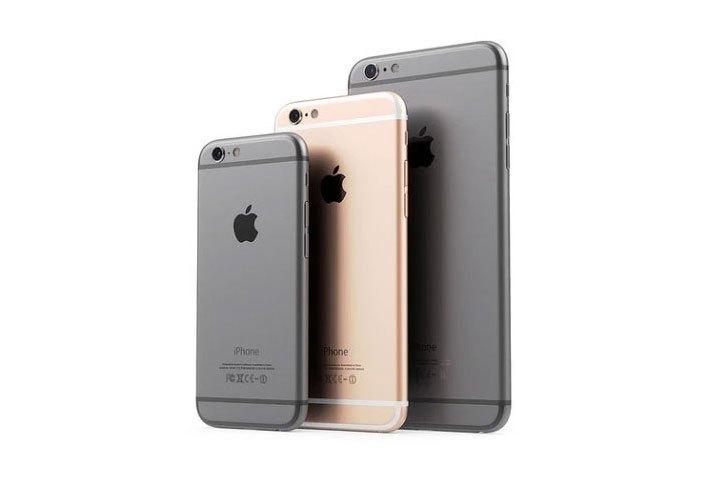 apple-iphone-5se-1