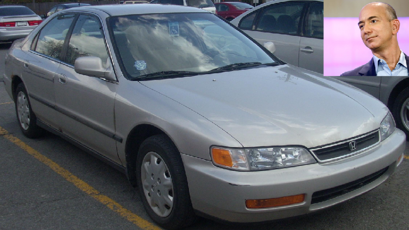 car 06