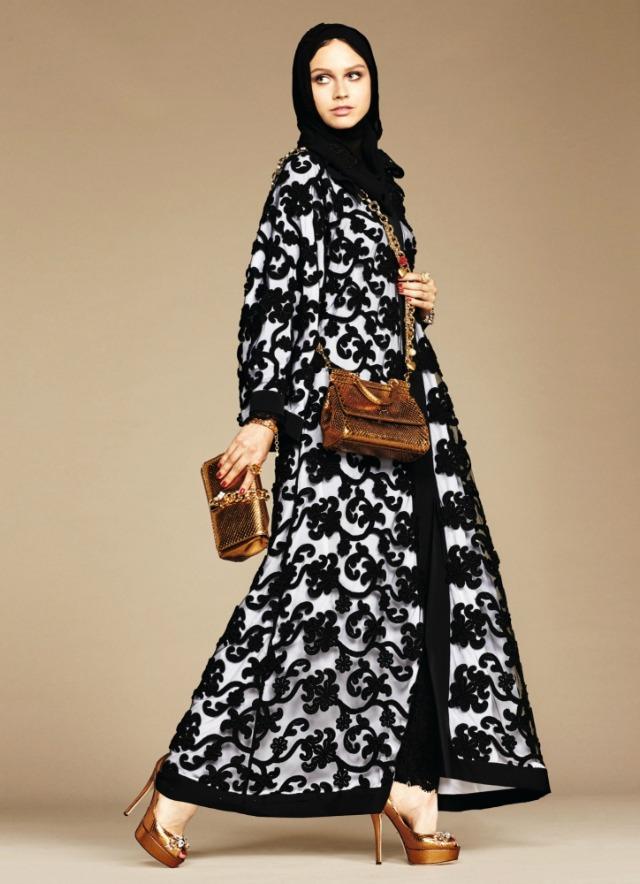 dolce-gabbana-hijab-10
