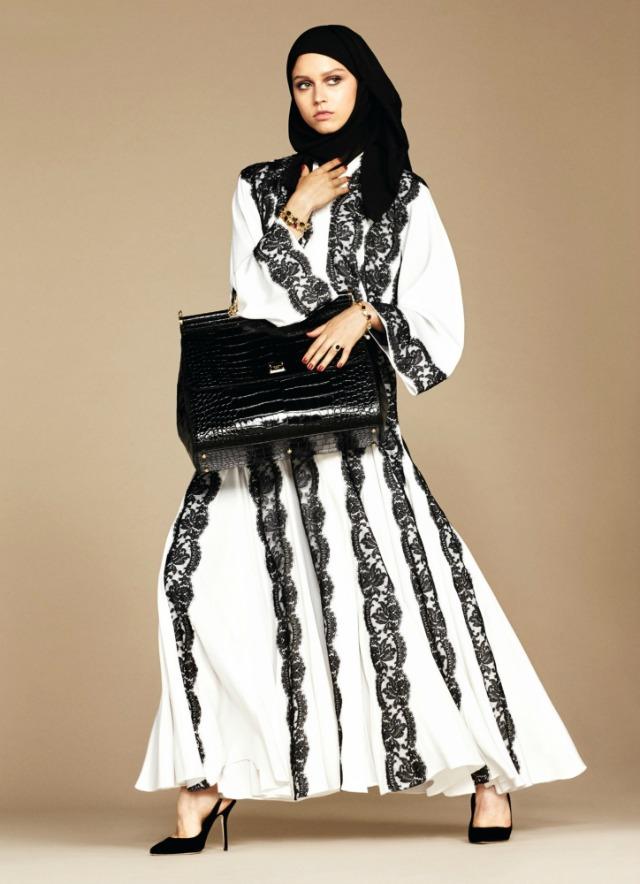 dolce-gabbana-hijab-11