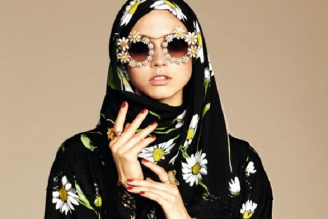dolce-gabbana-hijab-5