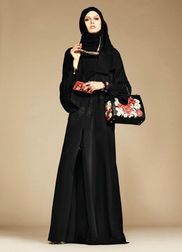 dolce-gabbana-hijab-9