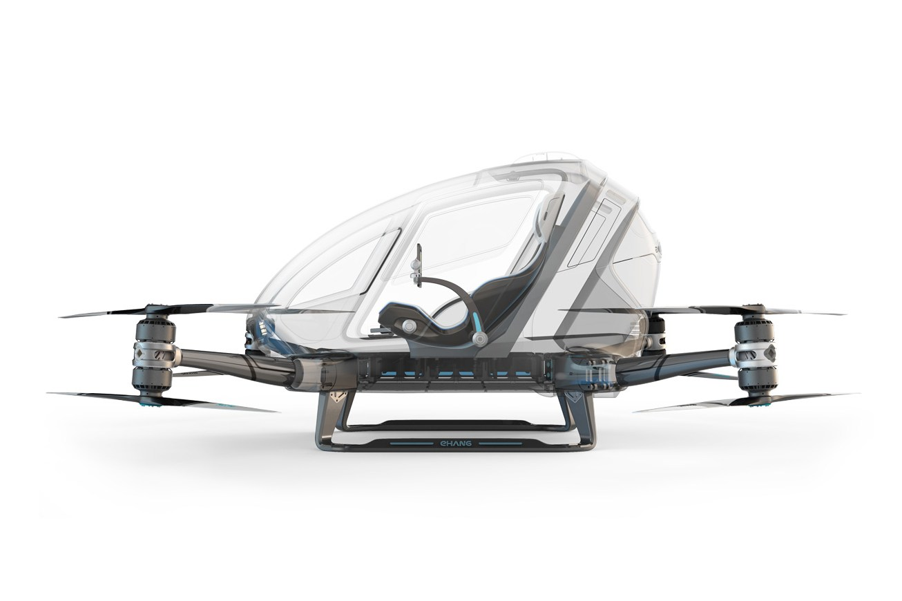 ehang184-one-seater-drone-3