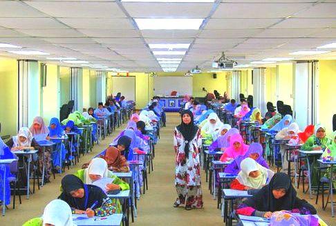 exam-ptd-2