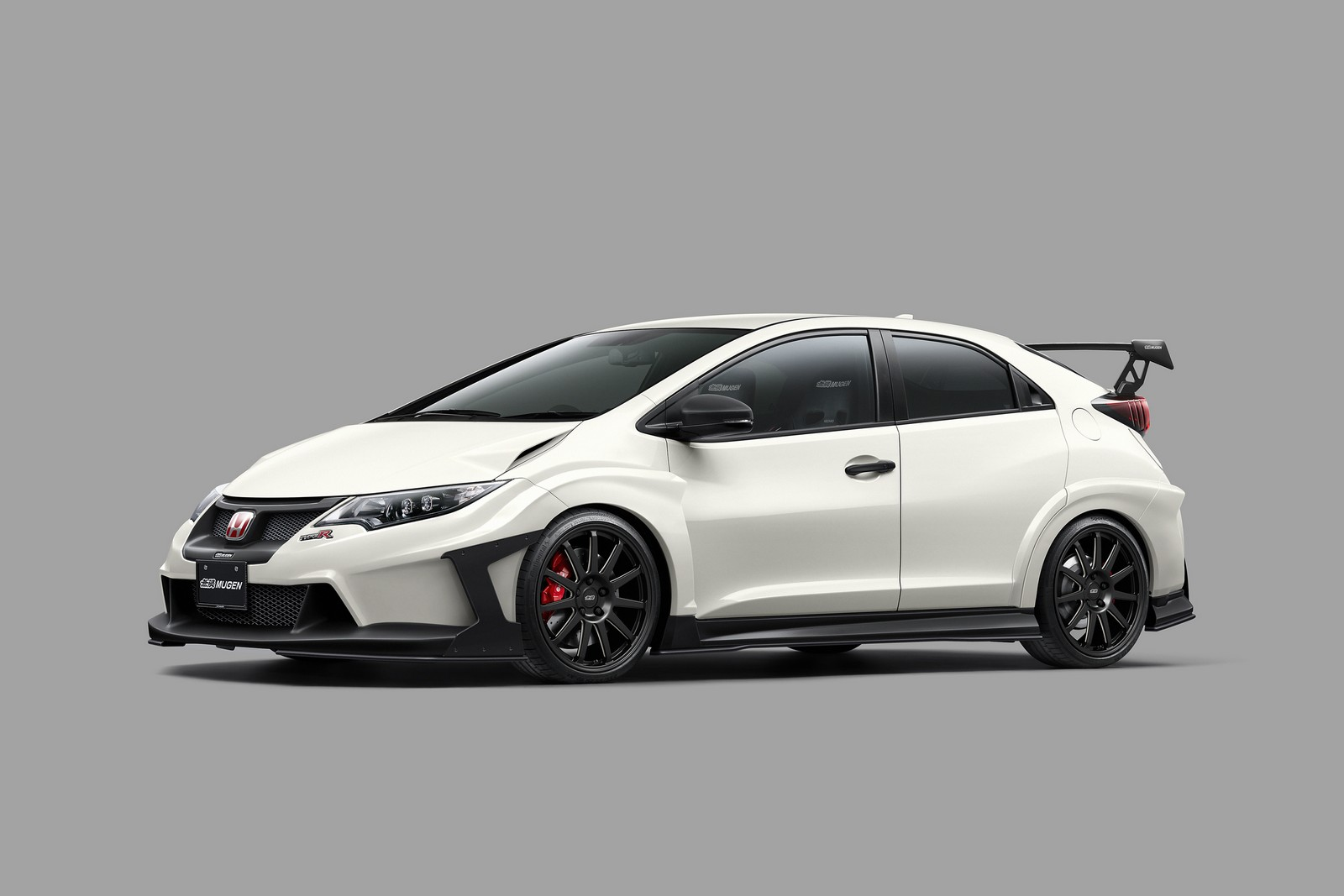 honda-civic-type-r-concept-0