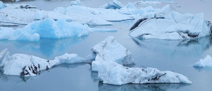 iceland-zahariz-5