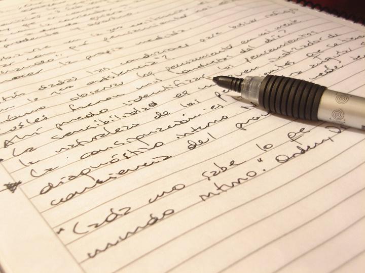 idea-kerja-sambilan-11