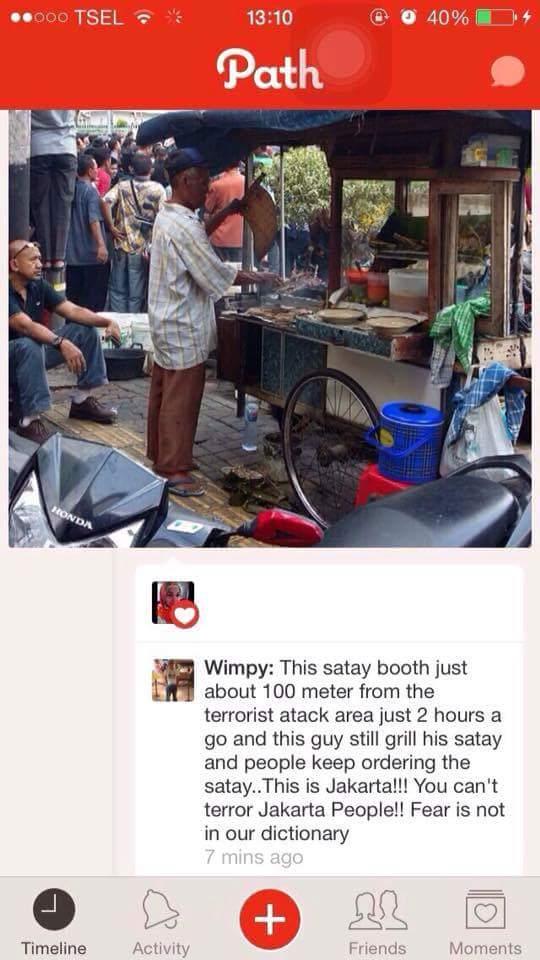 indonesia-berani