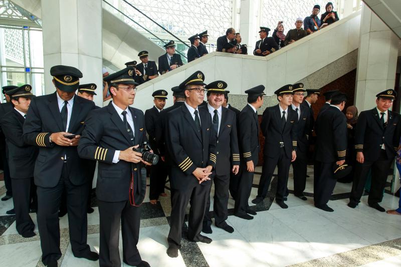 juruterbang-malaysia-airlines