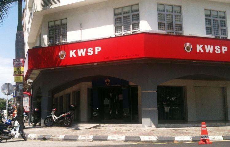 kwsp03