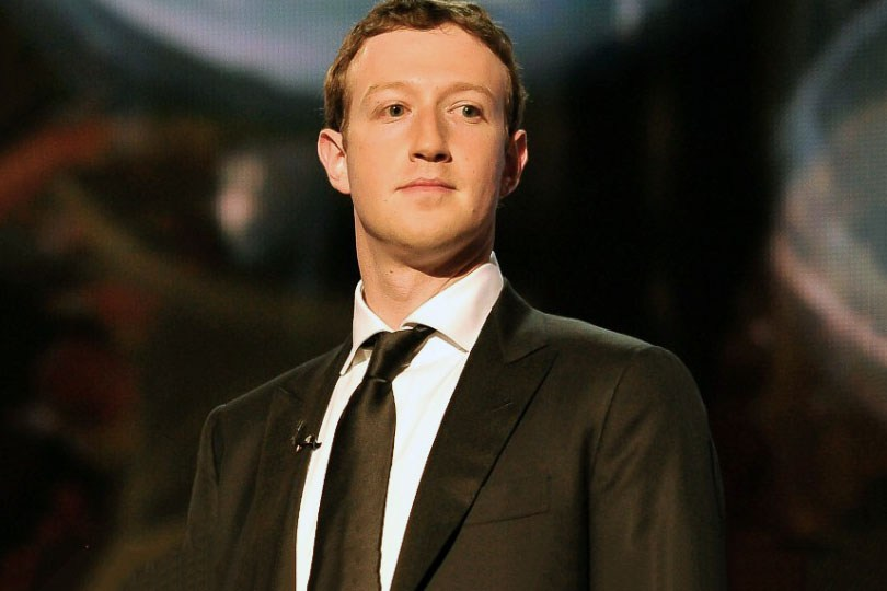 mark-zuckerberg-is-building-a-futurustic-ai-for-his-house-0