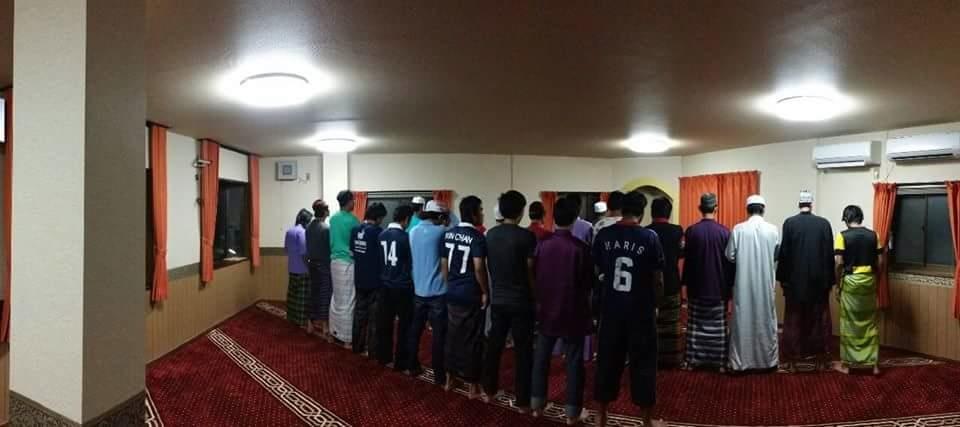 masjid-di-jepun-11
