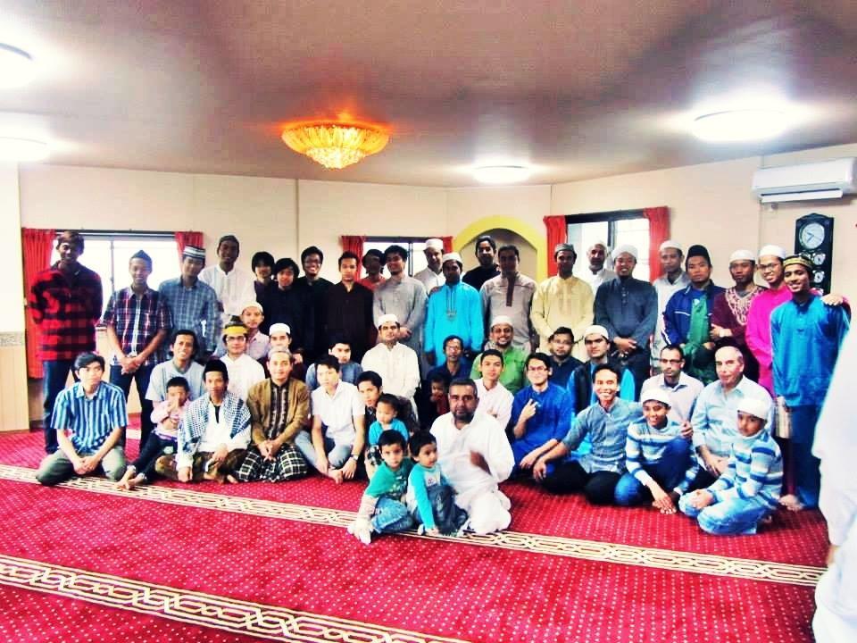 masjid-di-jepun-12