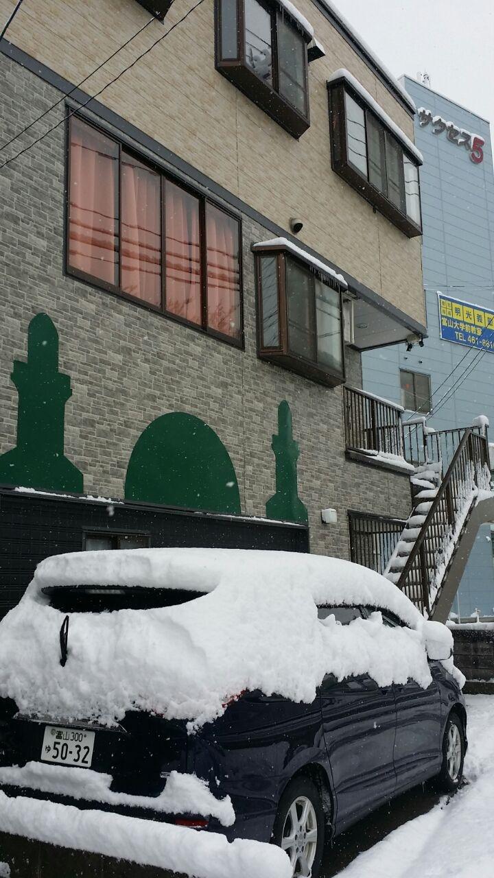 masjid-di-jepun-15