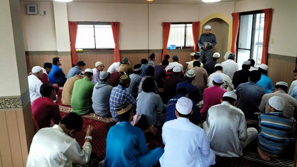 masjid-di-jepun-6