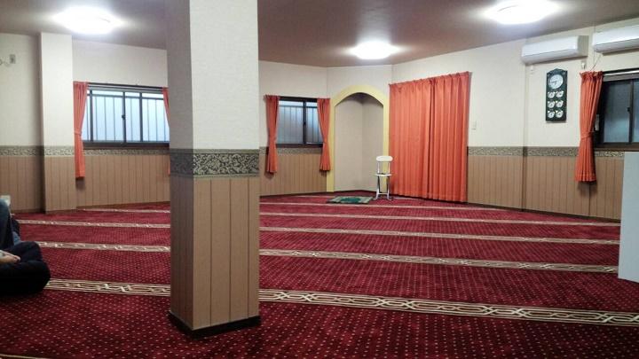 masjid-di-jepun-7