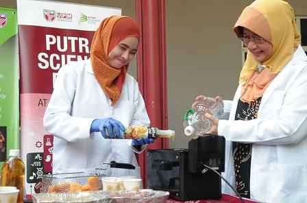 minyak-masak-afdhal-2