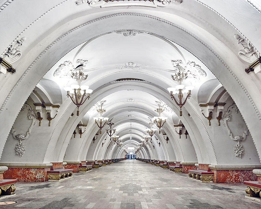 moscow-metro-station-architecture-russia-bright-future-david-burdeny-2