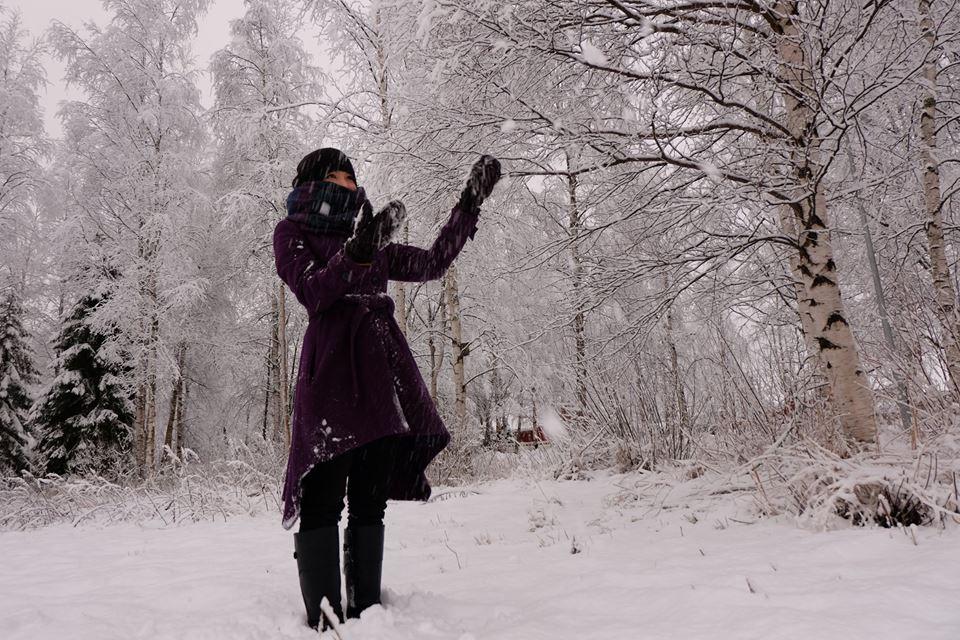 pakaian-musim-sejuk-11