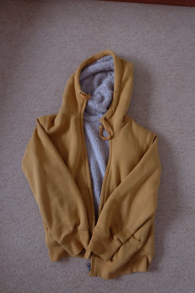 pakaian-musim-sejuk-4