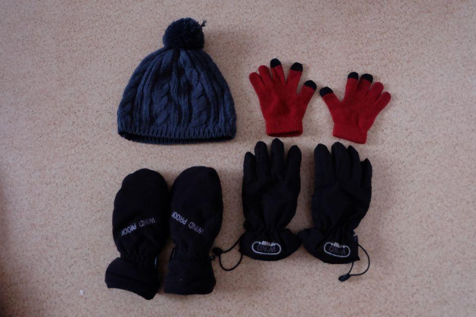 pakaian-musim-sejuk-8