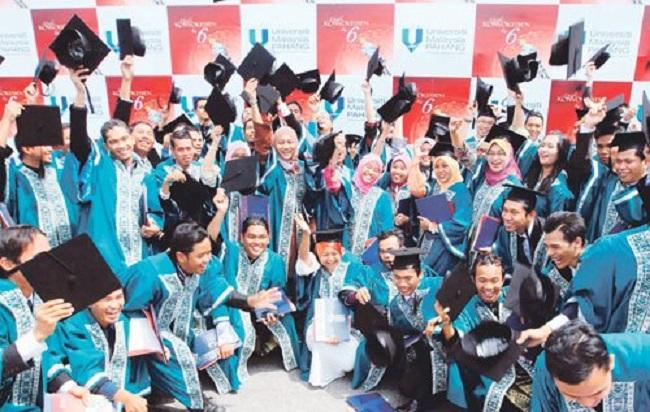pelajar-universiti