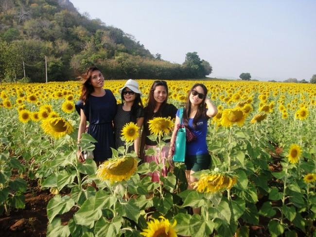 percutian-ke-bangkok-thailand-10