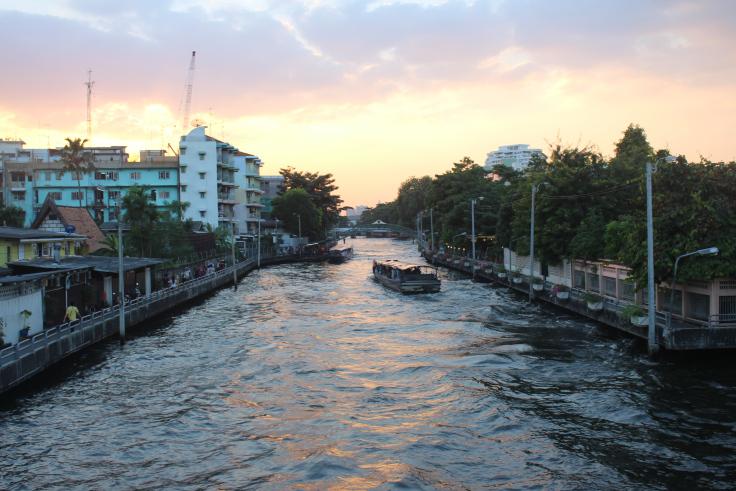 percutian-ke-bangkok-thailand-2