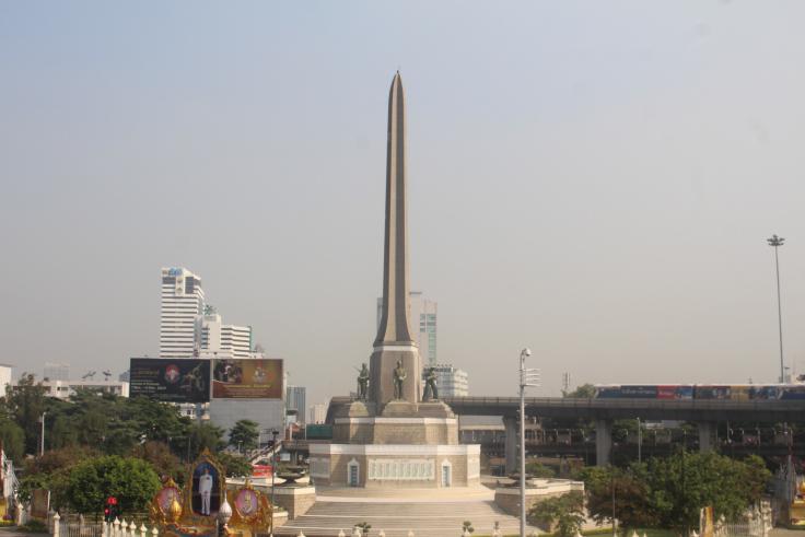 percutian-ke-bangkok-thailand-5