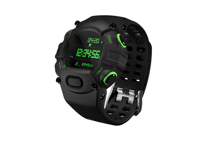 razer-nabu-smart-watch-3