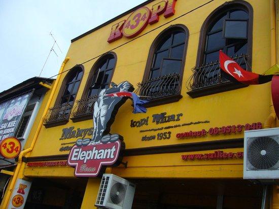 restoran-sedap-di-muar-2